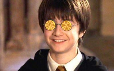 La puissance des cercles d'appartenance dans Harry Potter !