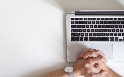 Comment écrire une Newsletter qui cartonne ?