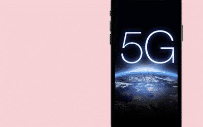 La 5G, révolution ou catastrophe ?