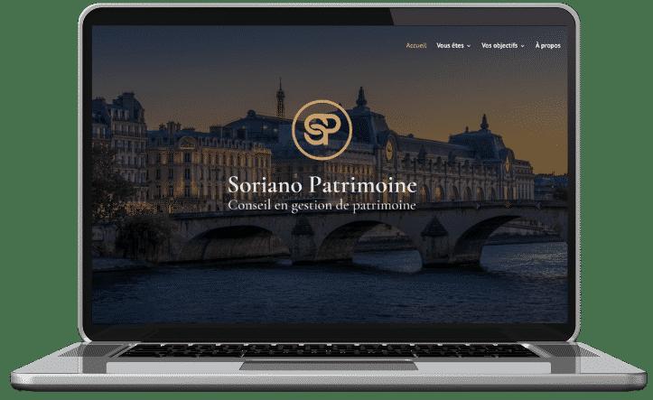 site web brive