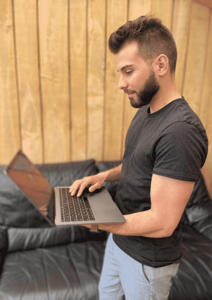 freelance brive la gaillarde